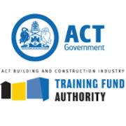 The ACT Building Training Fund