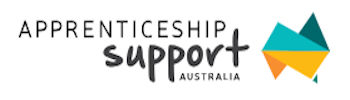 Apprenticeship support