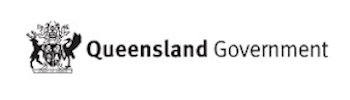 QLD - Apprenticeship support