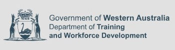 WA - Apprenticeship support